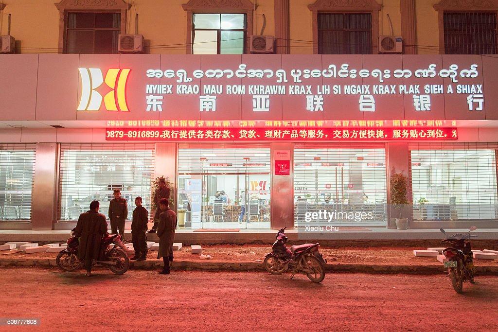 Prostitutes Yucheng
